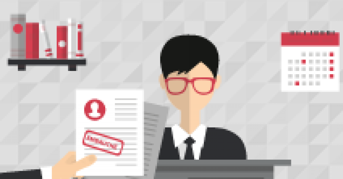 gestion en documentation emplois