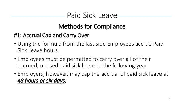 5 legal requirements for nursing documentation