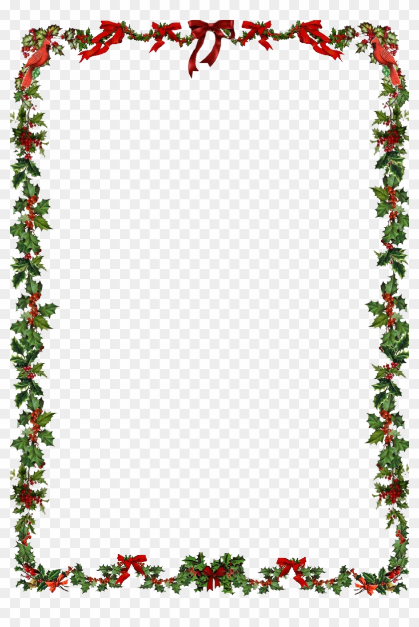 free word document borders and frames