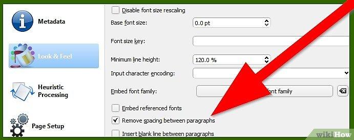 convert epub to word document