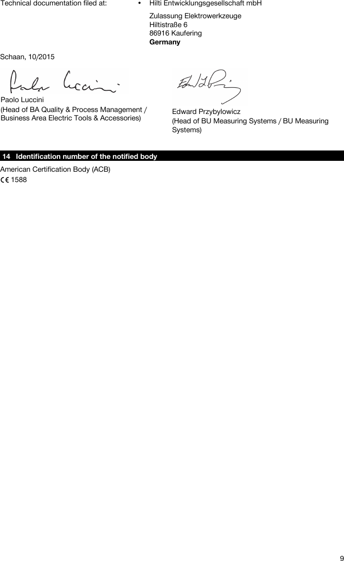 sdl 1.2 documentation