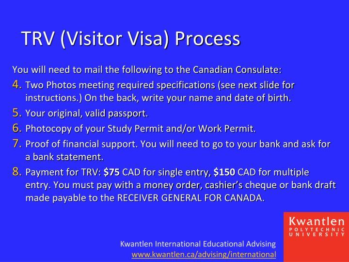 cic temporary resident visa imm5257 national identity document