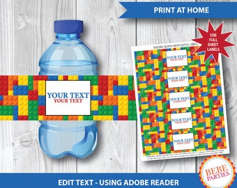 edit document properties pdf adobe