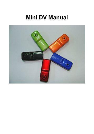 ziggi usb document camera download