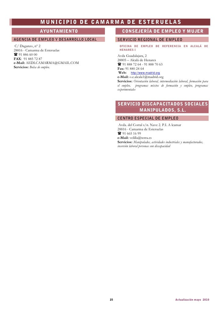 documentation de standard de fabrication