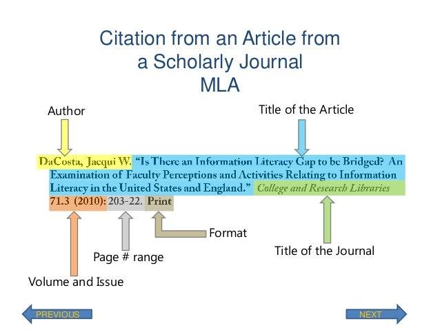 apa citation generator government document
