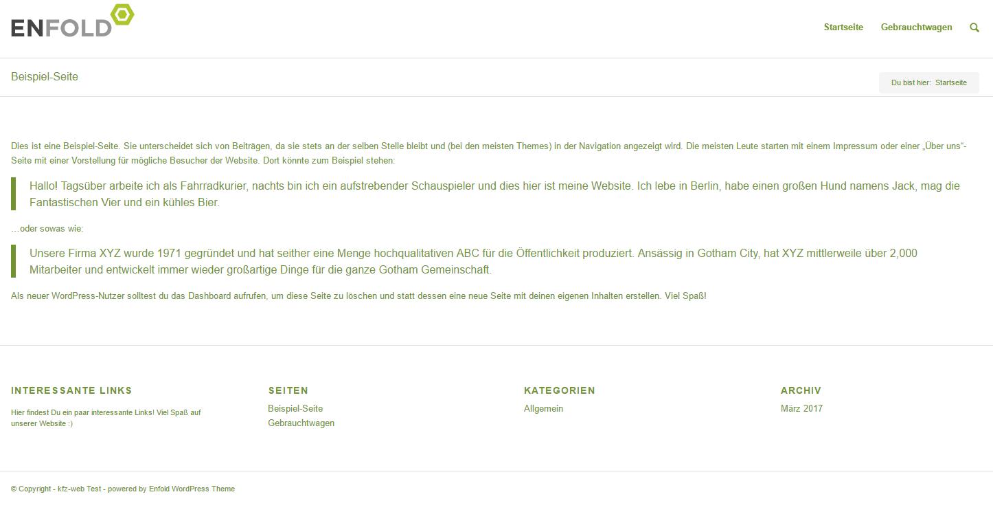 avada theme documentation pdf