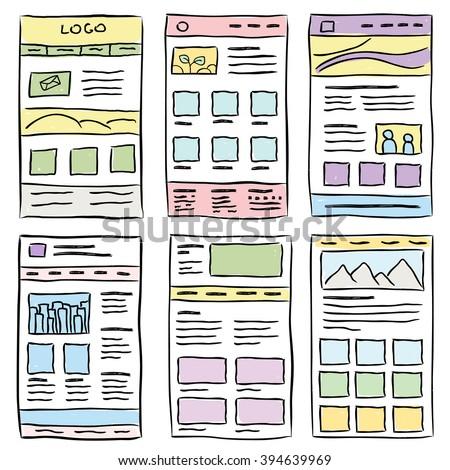 web document management system comparison