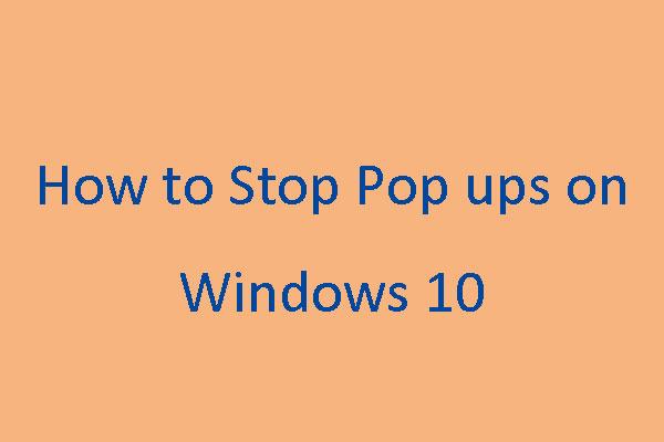 windows document management system free