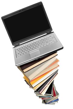 benefits of pedagogical documentation
