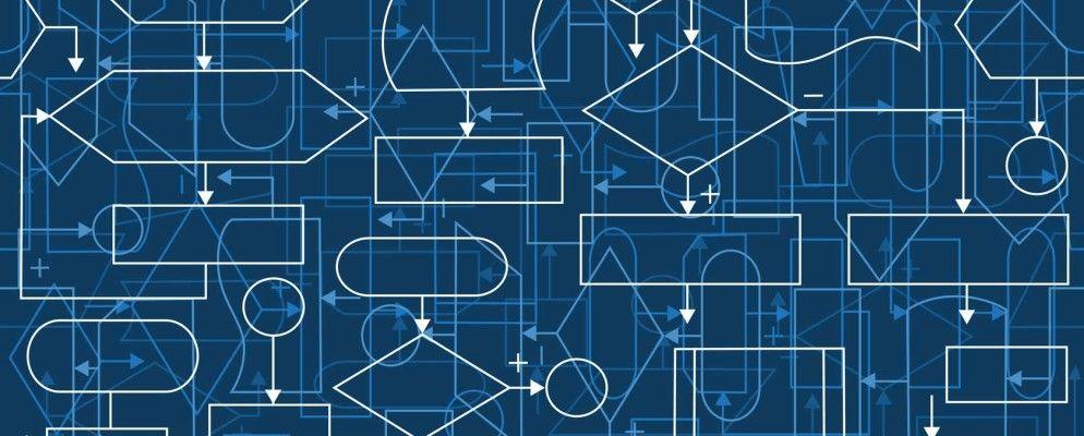 best open source document management system