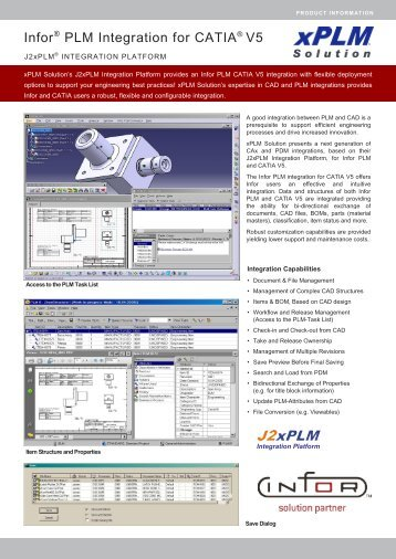 oracle agile plm documentation