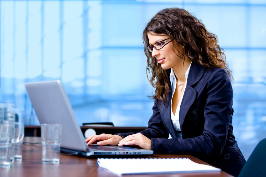 can you retrieve an unsaved word document on mac