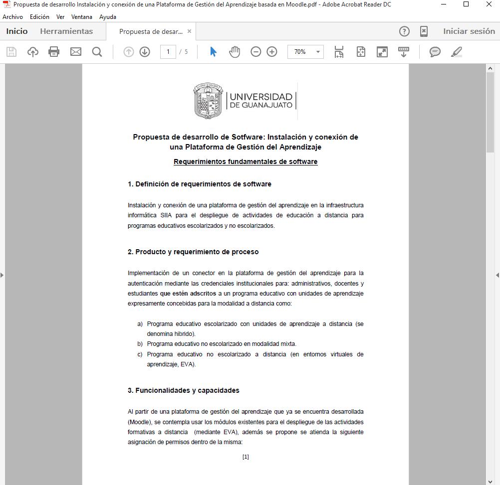 changer un document pdf en image