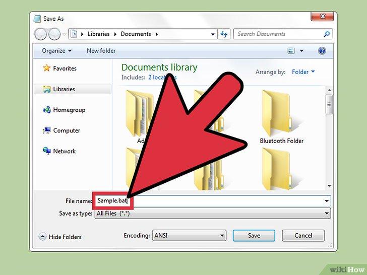 comment supprimer un document enregistrer dans word