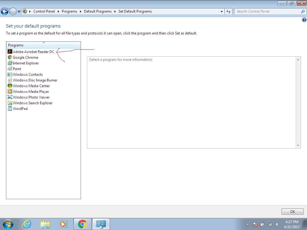 convert wordpad document to pdf online