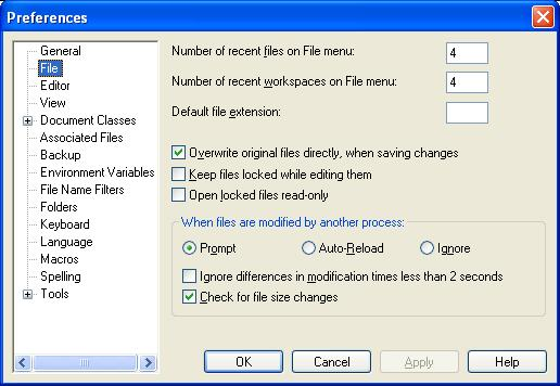 create new txt document python