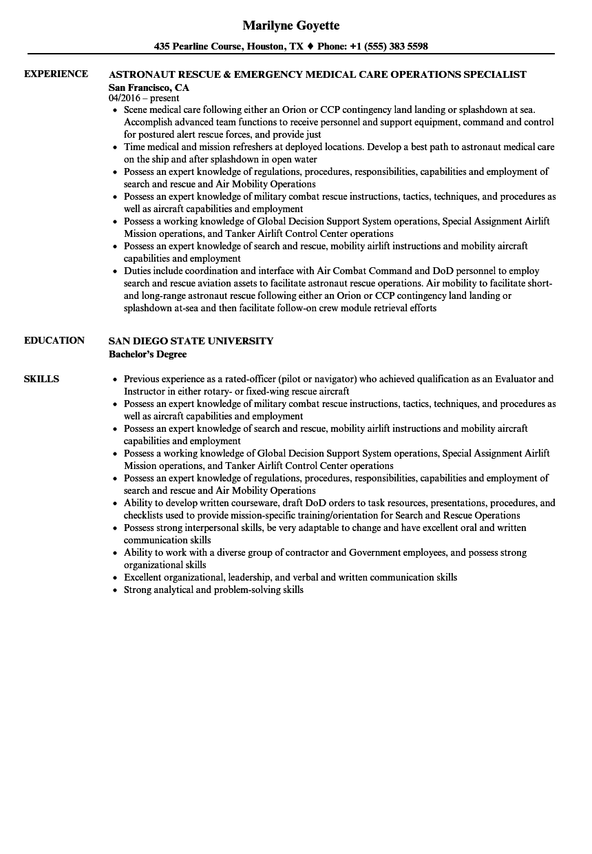 work order and engineering master document cmp