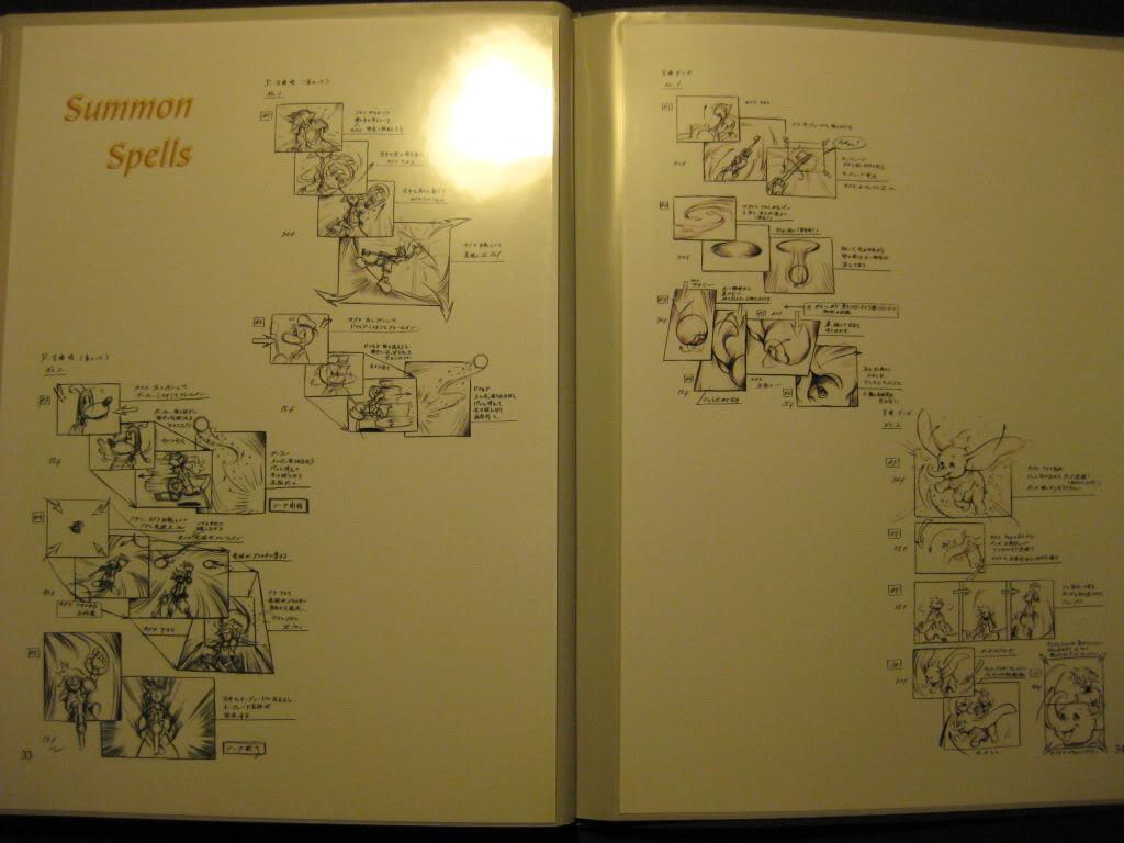 document photo on back of artwork