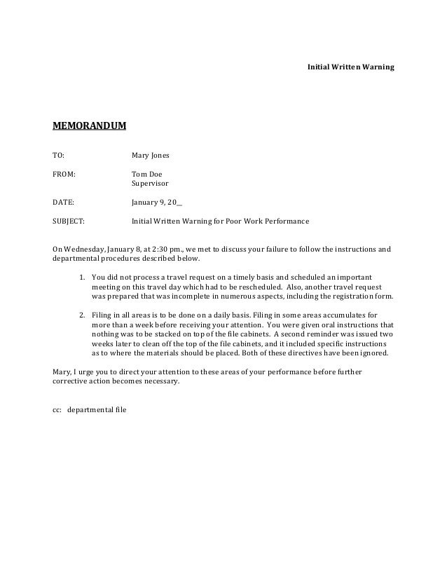 documentation required when trip cancelled due to court