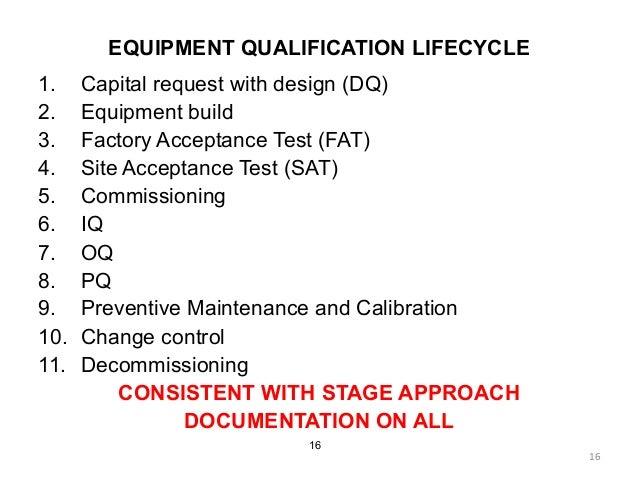 dq iq oq pq documentation pdf