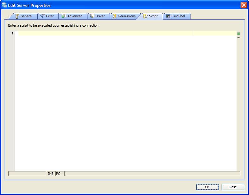 azure sql database documentation