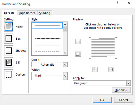 how to make word document single spaced office com