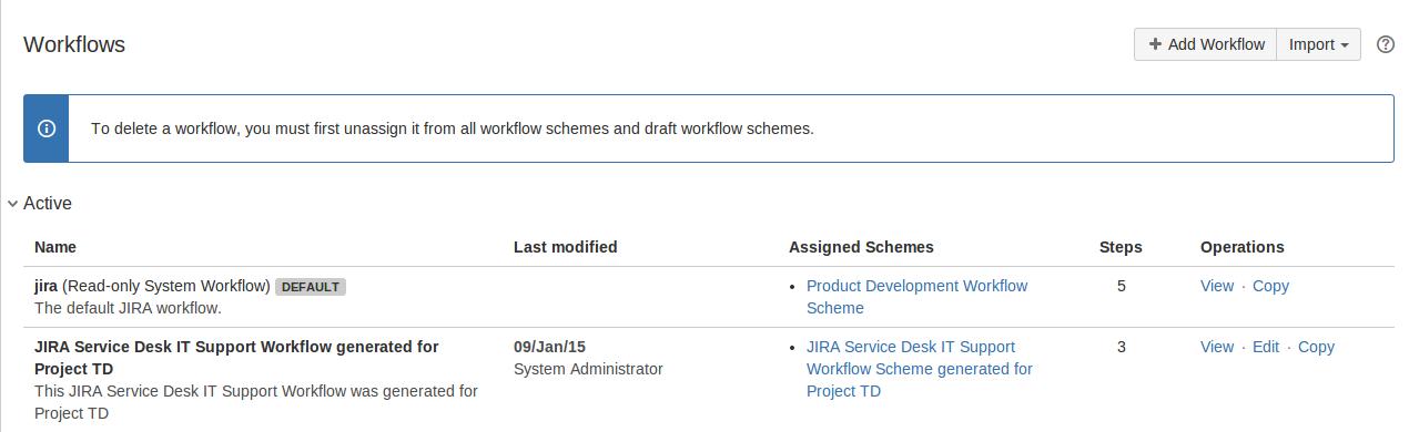 atlassian jira admin documentation