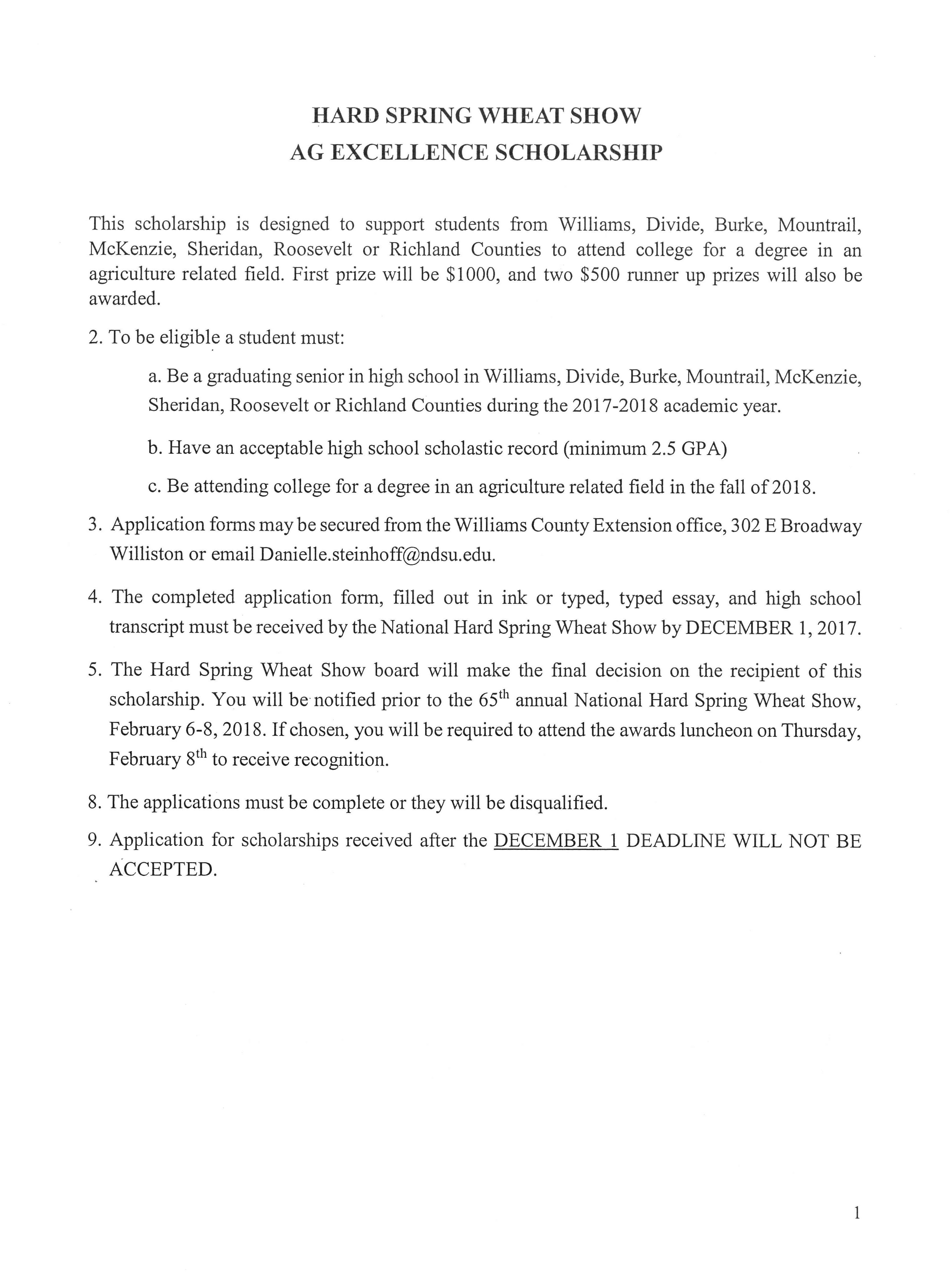 express entry additional information document