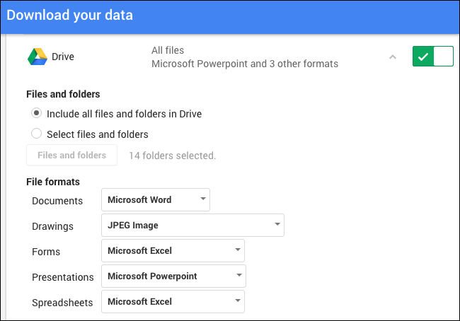 how to convert a microsoft word document to google docs