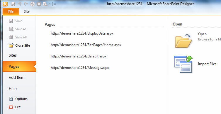 sharepoint word web app cannot open this document
