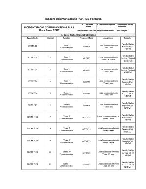 fillable pdf estate planner document canada