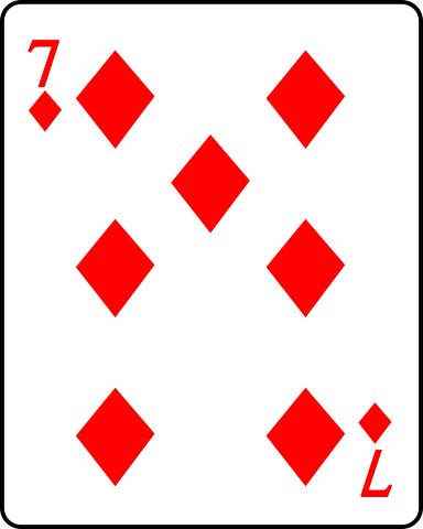 global poker cashout documentation