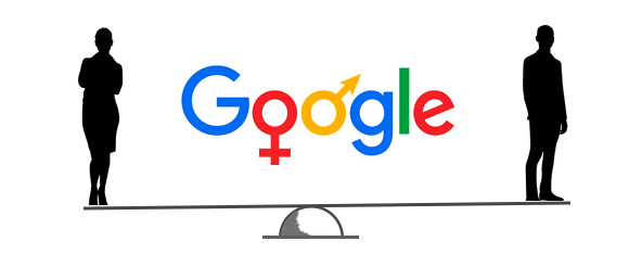 google anti diversity memo document
