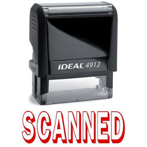 how to save a scanned document with cannon scangear