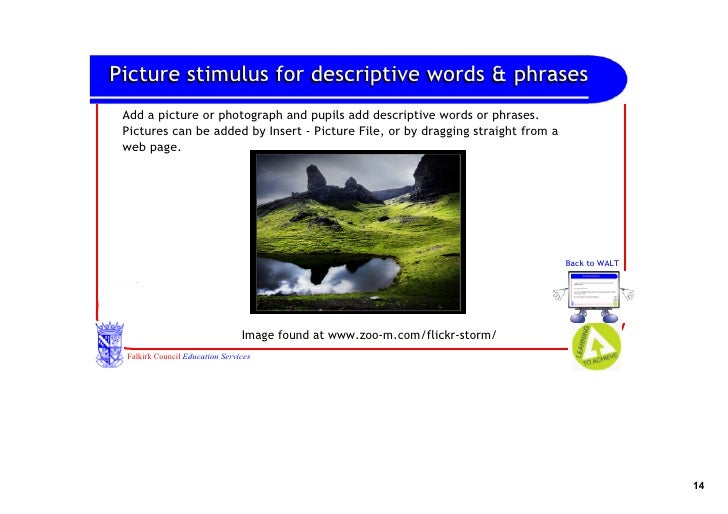 insert clickable link to word document into powerpoint