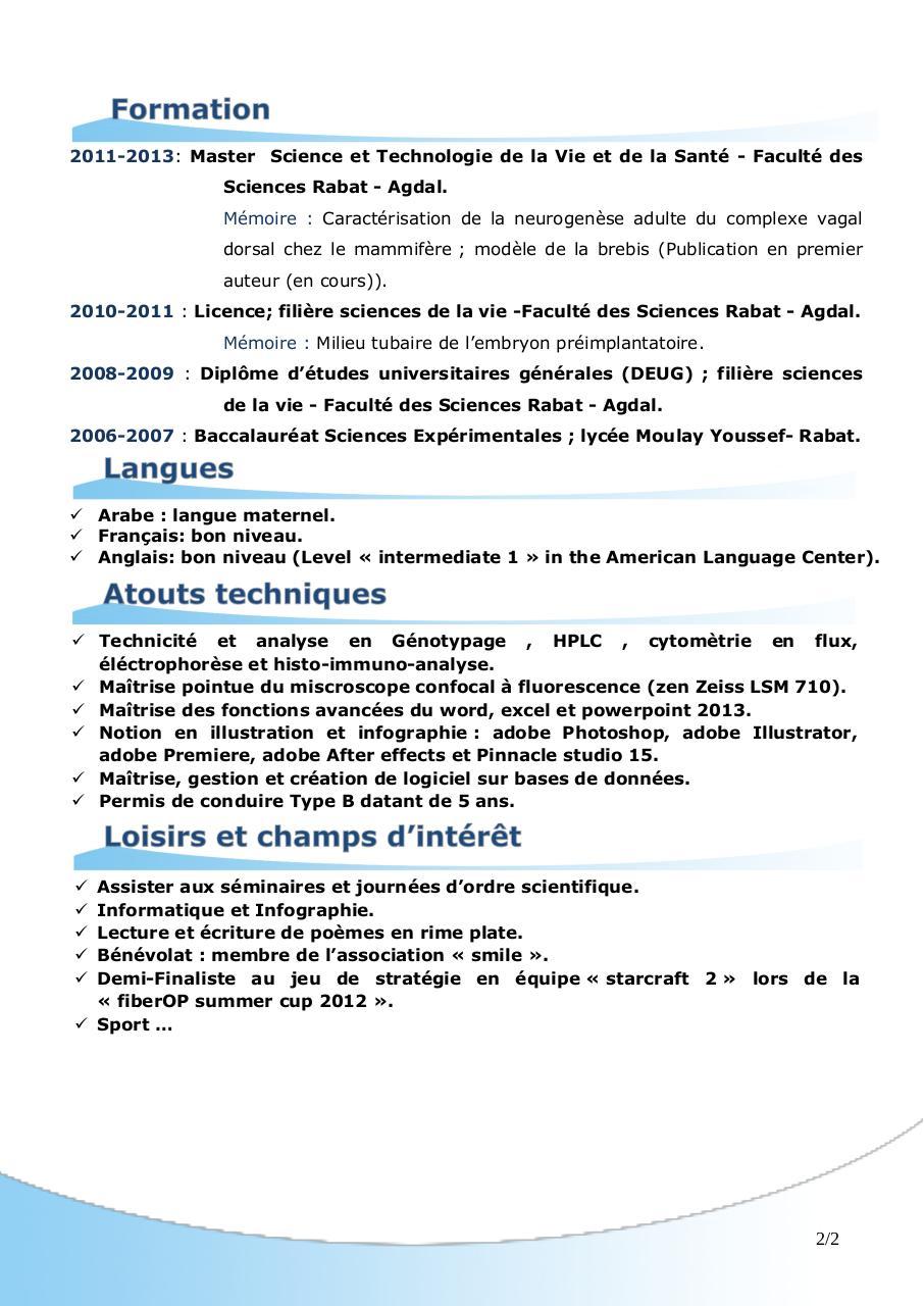 logiciel lecture audio document word