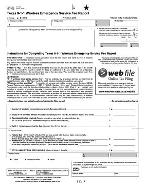 make word office online document writable