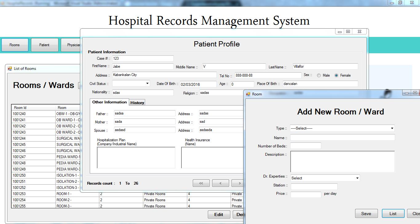 online document management system uk