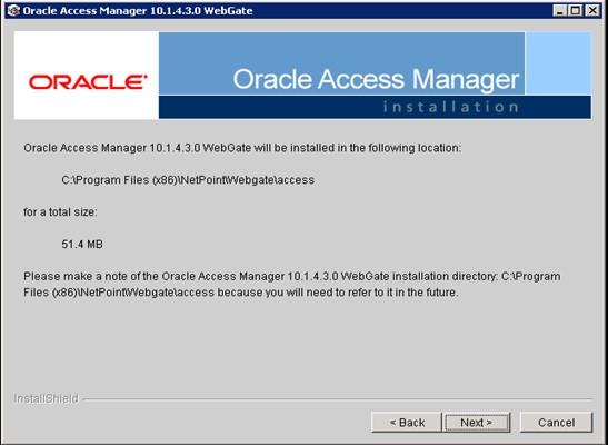 oracle 11g documentation zip