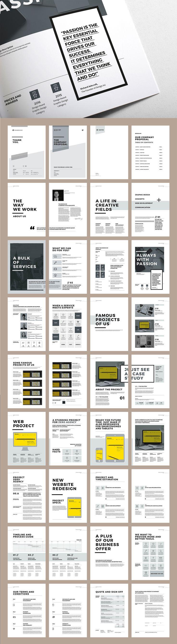 process document template microsoft word