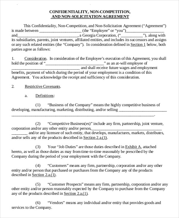 proofreading pdf document against word document