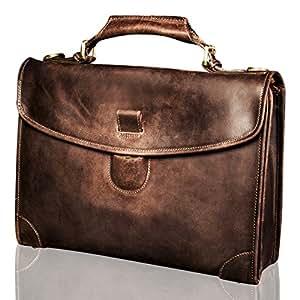 sac document femme a vendre