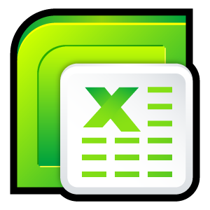 save excel document as jpeg