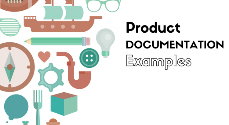 what is product documentation