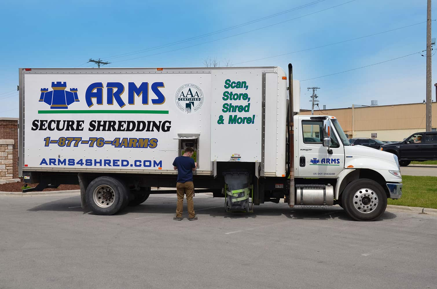 www arm com documentation